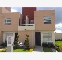 Foto de casa en venta en uranga 152, sanctorum, cuautlancingo, puebla, 3552602 No. 01