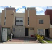 Foto de casa en venta en uranga 152, sanctorum, cuautlancingo, puebla, 3559770 No. 01