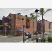 Foto de departamento en venta en uranga 5, cuautlancingo, cuautlancingo, puebla, 4297504 No. 01
