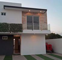 Foto de casa en venta en, urbana arboledas 2a sección, soledad de graciano sánchez, san luis potosí, 2168038 no 01