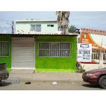 Foto de casa en venta en  , urbanizable i, cajeme, sonora, 1845794 No. 01