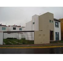 Foto de casa en condominio en venta en, los sauces, metepec, estado de méxico, 2083478 no 01