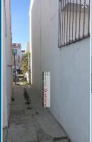 Propiedad similar 2103112 en Urbano Bonanza.