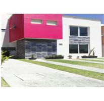 Foto de casa en condominio en venta en, los sauces, metepec, estado de méxico, 2373606 no 01