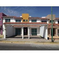 Foto de casa en condominio en venta en, los sauces, metepec, estado de méxico, 2463937 no 01