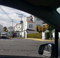 Foto de casa en venta en  , urbano bonanza, metepec, méxico, 3639963 No. 01