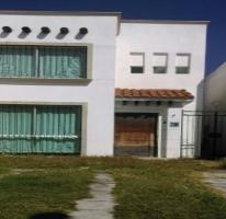 Foto de casa en venta en  , urbano bonanza, metepec, méxico, 4214448 No. 01