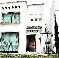 Foto de casa en venta en  , urbano bonanza, metepec, méxico, 4619471 No. 01