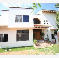 Foto de casa en venta en urbano castellano , sabina, centro, tabasco, 3563905 No. 01