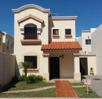 Foto de casa en venta en, urbi alameda los fresnos, hermosillo, sonora, 1445619 no 01