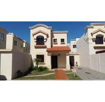 Foto de casa en venta en, urbi alameda los fresnos, hermosillo, sonora, 1446645 no 01