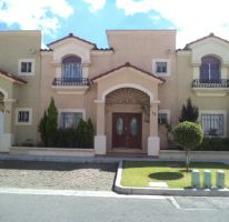 Foto de casa en venta en, urbi hacienda balboa, cuautitlán izcalli, estado de méxico, 2294135 no 01