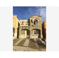 Foto de casa en venta en  , urbi quinta del cedro, tijuana, baja california, 2558429 No. 01