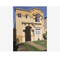 Foto de casa en venta en  , urbi quinta del cedro, tijuana, baja california, 2572269 No. 01