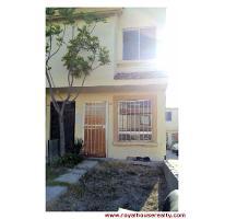 Foto de casa en venta en  , urbi quinta del cedro, tijuana, baja california, 2721670 No. 01