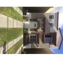 Foto de casa en venta en  , urbi quinta del cedro, tijuana, baja california, 2809094 No. 01