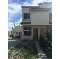 Foto de casa en venta en  , urbi quinta del cedro, tijuana, baja california, 2920925 No. 01