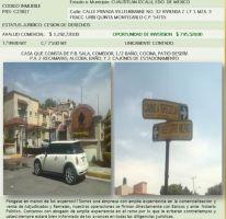 Foto de casa en venta en, urbi quinta montecarlo, cuautitlán izcalli, estado de méxico, 1979758 no 01