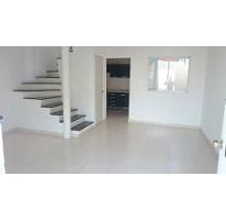 Foto de terreno habitacional en venta en, tulum centro, tulum, quintana roo, 1074411 no 01