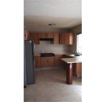 Foto de casa en venta en, urbi quinta montecarlo, cuautitlán izcalli, estado de méxico, 1134307 no 01