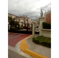 Foto de casa en venta en  , urbi quinta montecarlo, cuautitlán izcalli, méxico, 2322916 No. 01
