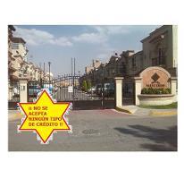 Foto de casa en venta en  , urbi quinta montecarlo, cuautitlán izcalli, méxico, 2439843 No. 01