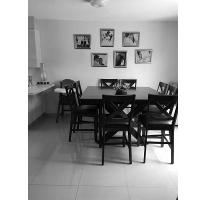 Foto de casa en venta en  , urbi quinta montecarlo, cuautitlán izcalli, méxico, 2528682 No. 01