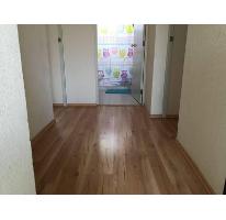 Foto de casa en venta en  , urbi quinta montecarlo, cuautitlán izcalli, méxico, 2611246 No. 01