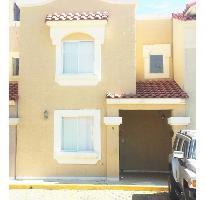 Propiedad similar 2746808 en URBI Quinta Montecarlo.