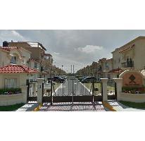 Foto de casa en venta en  , urbi quinta montecarlo, cuautitlán izcalli, méxico, 2826867 No. 01