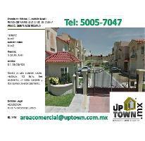 Foto de casa en venta en  , urbi quinta montecarlo, cuautitlán izcalli, méxico, 2827643 No. 01
