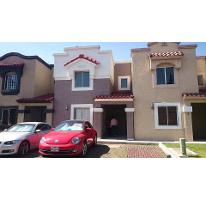 Foto de casa en venta en  , urbi quinta montecarlo, cuautitlán izcalli, méxico, 2834544 No. 01