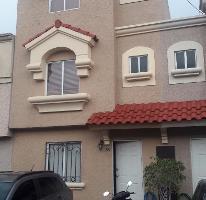Foto de casa en venta en  , urbi quinta montecarlo, cuautitlán izcalli, méxico, 0 No. 01