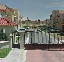 Foto de casa en venta en  , urbi quinta montecarlo, cuautitlán izcalli, méxico, 707495 No. 01