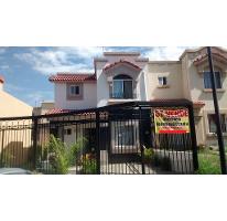 Foto de casa en venta en  , urbi quinta montecarlo, tonalá, jalisco, 2631200 No. 01
