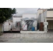 Foto de casa en venta en  , urbi villa bonita 1er. sector 2da. etapa, monterrey, nuevo león, 2308253 No. 01
