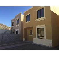 Foto de casa en venta en  , urbi villa del cedro, hermosillo, sonora, 2755510 No. 01