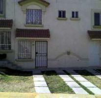 Foto de casa en venta en, urbi villa del rey, huehuetoca, estado de méxico, 2267886 no 01