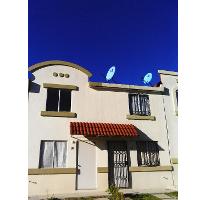 Foto de casa en venta en, estrella del sur, iztapalapa, df, 1101959 no 01
