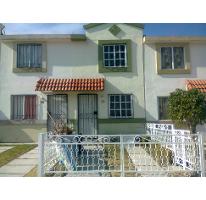 Foto de casa en venta en  , urbi villa del rey, huehuetoca, méxico, 1703908 No. 01