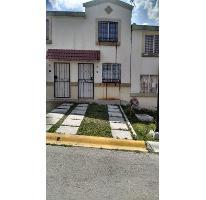 Foto de casa en venta en  , urbi villa del rey, huehuetoca, méxico, 1708914 No. 01