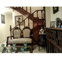 Foto de casa en venta en  , urbi villa del rey, huehuetoca, méxico, 1834550 No. 01