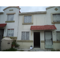 Foto de casa en venta en, urbi villa del rey, huehuetoca, estado de méxico, 2279187 no 01