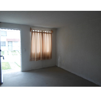 Foto de casa en venta en  , urbi villa del rey, huehuetoca, méxico, 2305291 No. 01