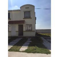 Foto de casa en venta en  , urbi villa del rey, huehuetoca, méxico, 2568674 No. 01