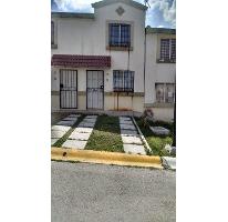 Foto de casa en venta en  , urbi villa del rey, huehuetoca, méxico, 2639053 No. 01