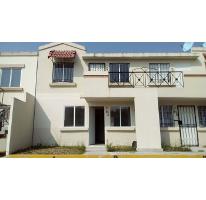 Foto de casa en venta en  , urbi villa del rey, huehuetoca, méxico, 2832733 No. 01