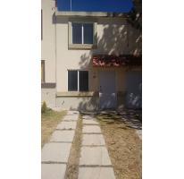 Foto de casa en venta en  , urbi villa del rey, huehuetoca, méxico, 2903601 No. 01