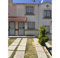 Foto de casa en venta en  , urbi villa del rey, huehuetoca, méxico, 2973301 No. 01