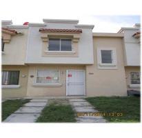 Foto de casa en venta en  , urbi villa del río, tonalá, jalisco, 2735661 No. 01